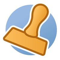 Software, Programme, Tools, Softwareentwicklung