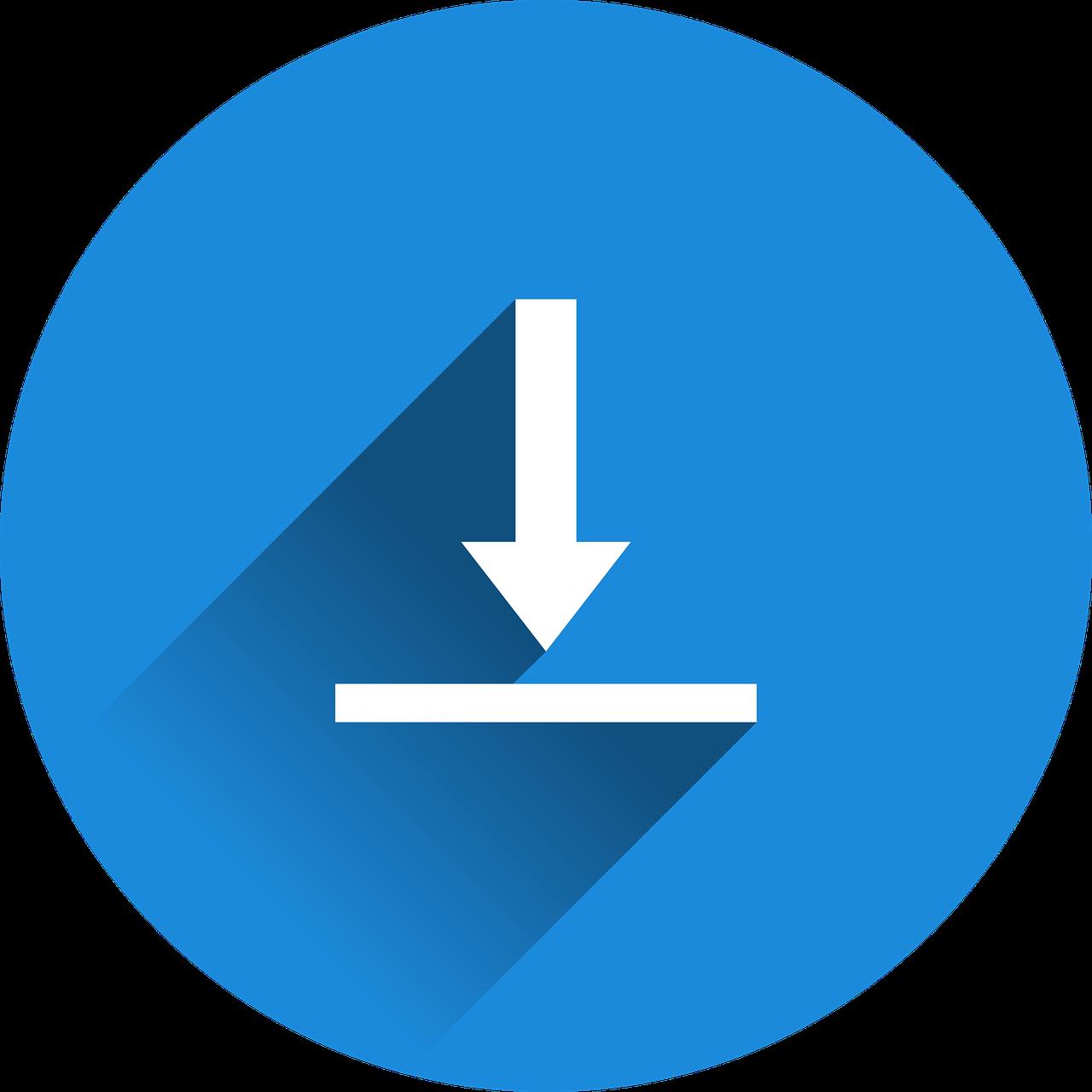 Downloaod kostenlose Testversion, Software von rechnungsprofigratis testen